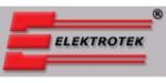 elektotek